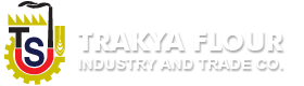 Trakya Flour Industry and Trade Co