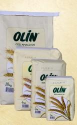 olin-yeni