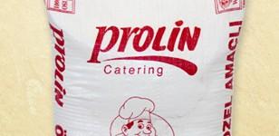 prolin-baklavalik