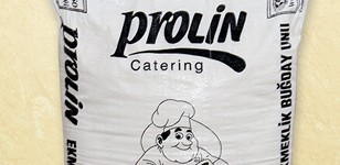 prolin-catering-ekmeklik-bugday-unu